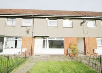 Thumbnail 2 bed terraced house for sale in 73, Camelon Crescent, Blantyre