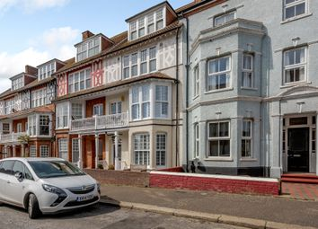 Thumbnail 9 bed terraced house for sale in Cabbell Road, Cromer