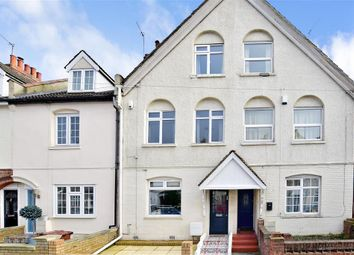 Thumbnail 4 bed terraced house for sale in Baldwyns Road, Bexley, Kent