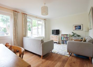 Thumbnail 3 bed semi-detached house to rent in Algiers Rd, London