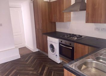 Thumbnail 1 bed flat to rent in Greenland Road, Selly Park, Birmingham
