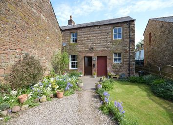 Thumbnail 5 bed detached house for sale in Knock, Appleby-In-Westmorland