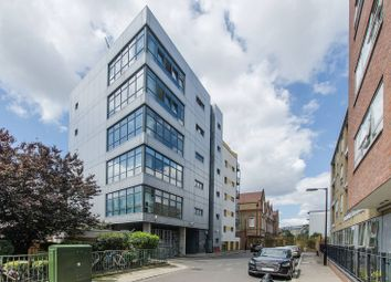 Parking/garage for sale in Lant Street, Borough, London SE1