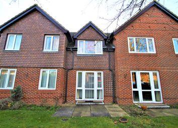 Thumbnail 1 bed property for sale in Haddenhurst Court, Binfield