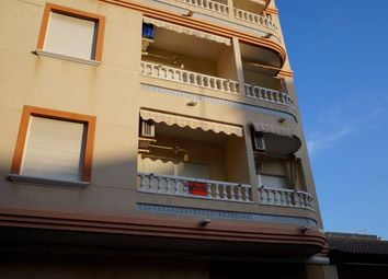Thumbnail 2 bed apartment for sale in Beach, Guardamar Del Segura, Alicante, Valencia, Spain