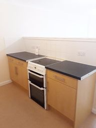 Thumbnail 2 bed flat to rent in Bathville Court, Armadale, West Lothian EH483Jj