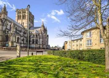 Thumbnail 1 bed flat for sale in Earlham Road, Norwich