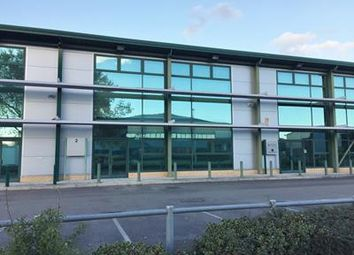 Thumbnail Office for sale in Unit 2, Minerva Court, Chester West Employment Park, Chester
