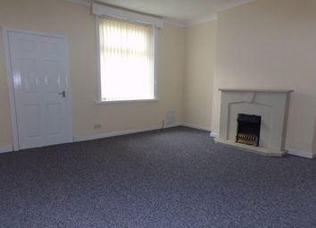 Thumbnail Property to rent in Lionel Street, Burnley
