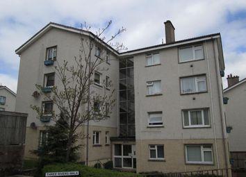 Thumbnail 1 bedroom flat to rent in Three Rivers Walk, East Kilbride, Glasgow