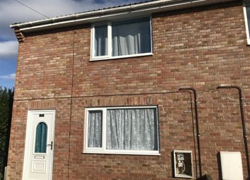 Thumbnail 2 bed property to rent in Summerleaze, Trowbridge