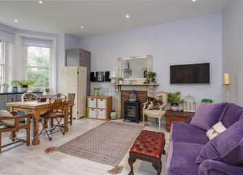 Thumbnail 2 bedroom property to rent in Netherhall Gardens, London