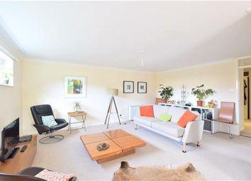 Thumbnail 2 bedroom flat to rent in Henbury House, Claverton Court, Bath, Somerset