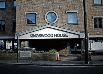Office to let in Kingswood House, 58-64, Baxter Avenue, Southend-On-Sea SS2