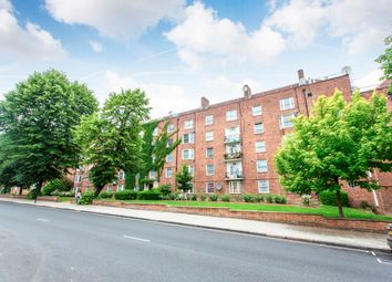 Thumbnail 2 bed flat for sale in Adelaide Road, Chalk Farm