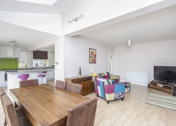 Thumbnail 4 bed semi-detached house for sale in Stanley Road, Leicester, Leicestershire