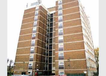 Thumbnail 2 bedroom flat for sale in 2 Angrave Court, Scriven Street, Hackney