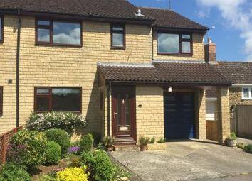 Thumbnail Semi-detached house for sale in Milborne Port, Sherborne, Somerset