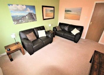 Thumbnail 2 bed semi-detached house to rent in 21 Creel Place, Cove, Aberdeen