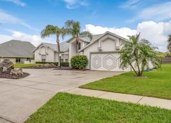 Thumbnail Property for sale in 582 Sanderling Drive, Melbourne, Florida, United States Of America