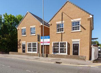 3 bed detached house for sale in London Road, Teynham, Sittingbourne, Kent ME9