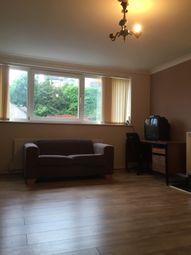 Thumbnail 2 bedroom terraced house to rent in Windsor Court, Swansea
