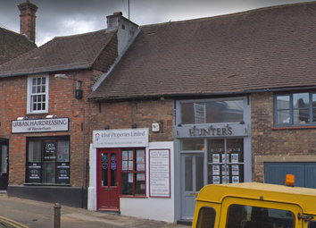 Thumbnail Retail premises for sale in Fullers Hill, Westerham