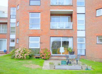 Thumbnail 3 bedroom property to rent in Camden Hurst, Milford On Sea, Lymington
