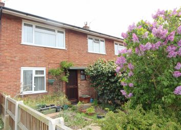 Thumbnail 3 bed property for sale in Emmanuel Avenue, Gorleston