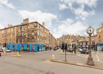 2 Bedrooms Flat for sale in Home Street, Edinburgh EH3