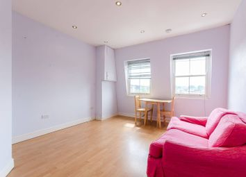 Thumbnail 1 bed flat for sale in Rosebank Gardens North, Bow