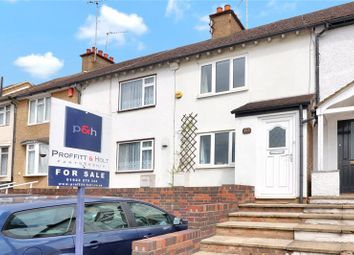 Thumbnail 2 bed terraced house for sale in Primrose Hill, Kings Langley