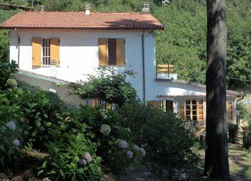 Thumbnail 5 bed semi-detached house for sale in Via Montecarboli 5/A, Fosdinovo, Massa And Carrara, Tuscany, Italy