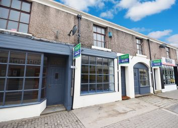 Thumbnail Retail premises to let in Duckworth Street, Busy Main Road, Darwen