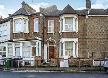 Thumbnail 3 bed terraced house for sale in Deptford Park Business Centre, Grinstead Road, London