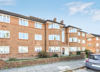 Thumbnail 3 bed flat for sale in Beaufort Park, Hampstead Garden Suburb
