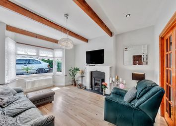 Thumbnail 5 bed semi-detached house for sale in Florida Road, Thornton Heath