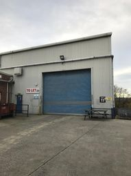 Thumbnail Industrial to let in Units 6, 10 & 11, Prospect Park, Grangefield Industrial Estate, Pudsey