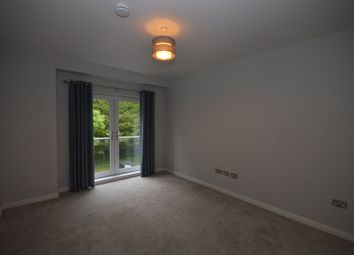 Thumbnail 2 bedroom flat to rent in Culduthel Road, Inverness, Inverness-Shire