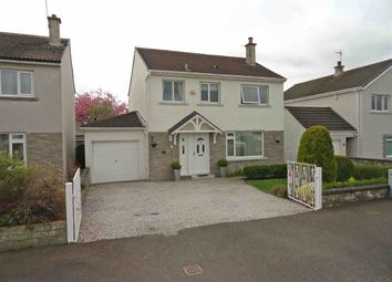 Thumbnail 3 bed property for sale in Moss View, Dumfries