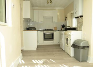 Thumbnail 3 bed property to rent in Addlewell Lane, Yeovil