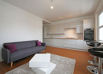 Thumbnail 2 bed maisonette for sale in Robinson Road, Tooting, Tooting