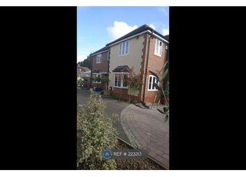 Thumbnail Room to rent in Kingswood Lane, Surrey