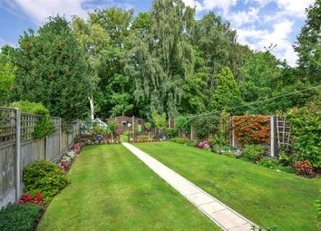 Thumbnail 3 bed semi-detached house for sale in Oakwood Road, Sturry, Canterbury, Kent