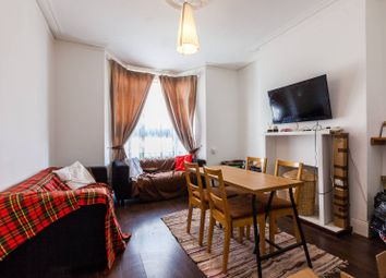 Thumbnail 2 bed flat to rent in Morrish Road, Brixton Hill