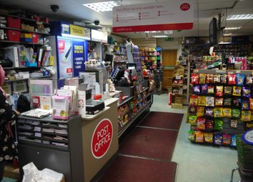 Thumbnail 4 bed property for sale in Post Offices BD16, West Yorkshire