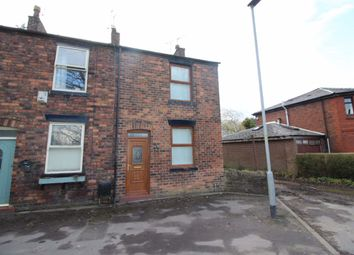 Thumbnail 2 bedroom terraced house to rent in Appley Lane South, Appley Bridge, Wigan