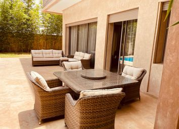 Thumbnail 5 bed villa for sale in 37, Marrakech, Morocco