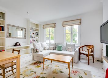 Thumbnail 2 bed maisonette for sale in Old Brompton Road, London