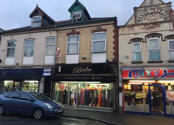 Thumbnail Retail premises to let in Normanton Road, Derby
